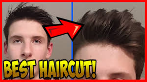how to make an awesome hairstyle for boys teens u0026 kids too best