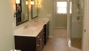 bathroom designer narrow bathroom bathroom design australianwild org
