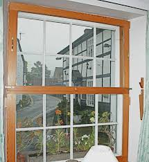 can i get secondary glazing for windows like mine diy secondary glazing fitted to a sash window note the knob and handles and