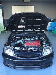 honda civic si 99 99 honda civic si cars for sale