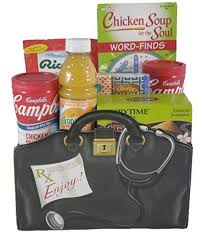 Get Well Soon Gift Basket 55 Best Get Well Gift Baskets Images On Pinterest Get Well Gifts
