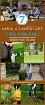 Fall Backyard Party Ideas by Best 25 Fall Lawn Care Ideas Only On Pinterest Yard Maintenance