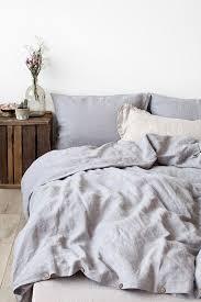 How Do You Wash A Duvet Best 25 Ikea Duvet Cover Ideas On Pinterest Striped Bedding