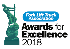material handling u0026 industrial lift flta reveals best industry products of 2017 the fork lift truck