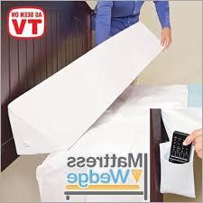 office desk on sale finding mattress wedge home decor bedding