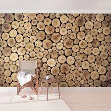 Vintage Holzverkleidung Best 20 Fototapete Holz Ideas On Pinterest Tapeten Bilder