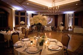 wedding designer dallas wedding stonebriar country club