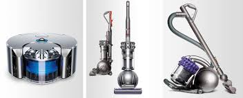 Dyson Vaccume Cleaners Kinpo To Take Care Of Dyson U0027s Vacuum Cleaners