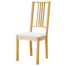 chair cream short cover room dining chair covers ikea simple full size of chair cream short cover room dining chair covers ikea simple cream short