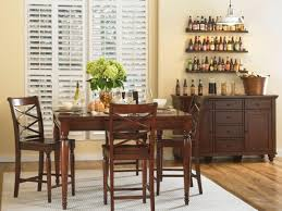 dining room furniture maryland casual dining room group washington dc northern virginia