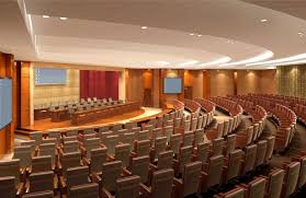 led lighting for banquet halls meeting rooms function rooms banquet hall led drivers and dimming