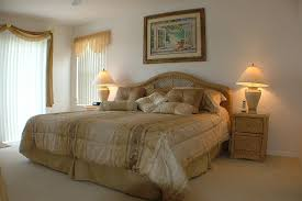 Traditional Bedroom Designs Master Bedroom Bedroom Master Bedroom Bed 121 Cool Bedroom Ideas Luxurious