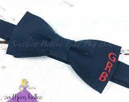 wedding gift bows wedding gift bow etsy