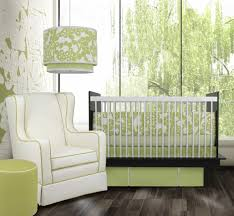 Lambs And Ivy Bedding For Cribs by Enchanted Forest Nursery Bedding Thenurseries