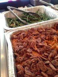 waterloo and city thanksgiving buffet 2014 food shutterbug