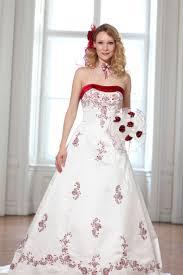 boutique mariage bordeaux robe de mariée bordeaux meilleure source d inspiration sur