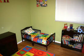 Toddler Boy Room Decor Toddler Room Decor Ideas Wood Furnish Bedroom Furniture Level