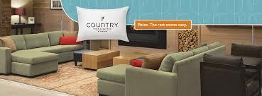 Comfort Suites Lewisburg Country Inn U0026 Suites By Carlson Lewisburg Pa Home Facebook