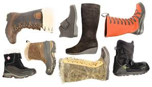 womens boots ugg we put winter boots to the test to beat tribunedigital