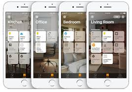 light app for iphone how to use the new home app in ios 10