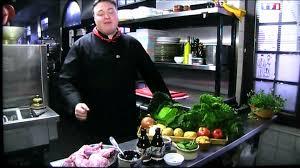 cuisine tf1 tf1 cuisine tf1 cuisine jardin galerie cuisine jardin galerie