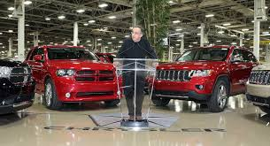 jeep grand or dodge durango carscoops dodge durango