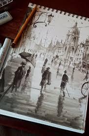 best 25 sketch inspiration ideas on pinterest sketchbook ideas
