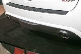 durango wallpaper dodgedrurango srt images 2018 dodge durango srt rear bumper hd