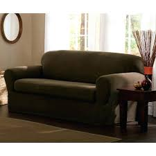 Loveseat Slipcovers With Two Cushions Loveseat Slipcovers Two Cushions Amazon Grey Slipcover T Cushion
