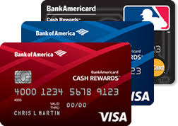 customized debit cards card offers customized for you from bank of america