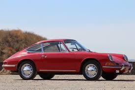 porsche 911 for sale 1965 porsche 911 for sale the motoring enthusiast