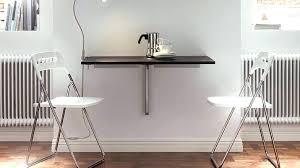 meuble pour cuisine cuisine bar table de cuisine ikaca amazing meuble