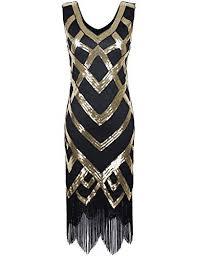 1920 dresses vintage amazon co uk