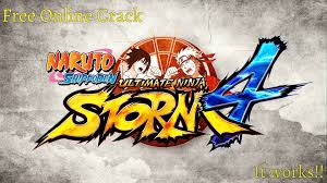Home Design Story Jugar Online by Naruto Shippuden Ultimate Ninja Storm 4 Free Online And Fps