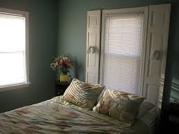 Small Bedroom Colors by Pretty Colors For Small Bedrooms On Beautiful Bedroom With Fresh