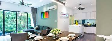 home interior design malaysia interior design house in malaysia house interior