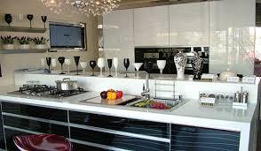 kitchen cupboard doors best price item kitchen glass cabinet door best price quality