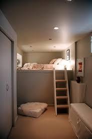 basement room ideas 20 clever basement storage ideas