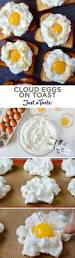 the 25 best egg on toast ideas on pinterest poached eggs on