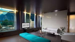 design hotels gardasee luxury hotel booking luxury hotels collection luxury hotel