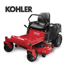 riding lawn mowers at sears outlet image pixelmari com