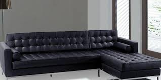Vintage Curved Sofa by Relent Good Sofa Beds Tags Double Futon Sofa Bed Modern Design