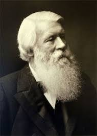 Inventor Of The Light Bulb Sir Joseph Wilson Swan Invented The Electric Light Bulb And