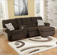 sectional sofas mn sofa bed unique cheap sofa bed sectionals hi res wallpaper