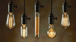 what is the difference between led and incandescent light bulbs lights out 40w and 60w bulb phase out begins january 1 2014