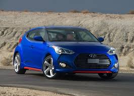 2014 Hyundai Veloster Interior 2014 Hyundai Veloster Turbo R Spec Review Top Speed