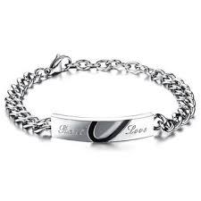 customized name bracelets shop customized bracelet on wanelo