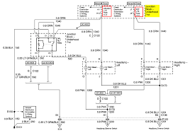 01 impala abs wiring diagram on 01 images free download wiring