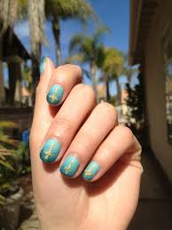 ombre nail design tumblr cross ombre nail design pictures photos and images for facebook