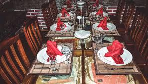 xe lexus doi 1993 restaurant epoch of astana